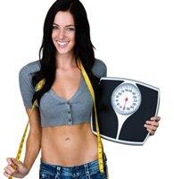 HCG Diet Providers