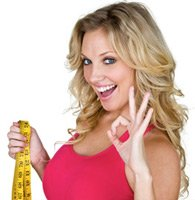 Where To Buy HCG Diet