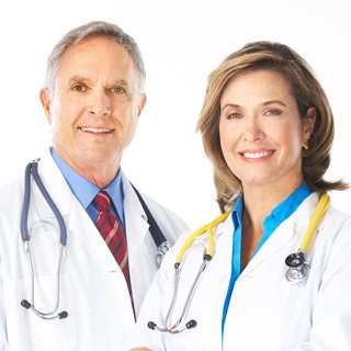 HCG Diet Doctors Prescribe HCG Diet Weight Loss Program