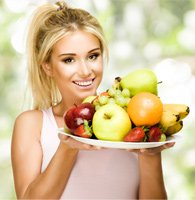 How HCG Diet Works